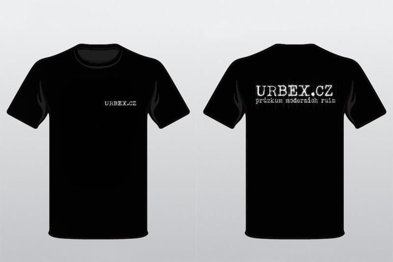 black_t_shirt A
