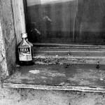 vodka_ToneMapping
